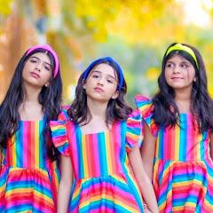 Alj Sisters