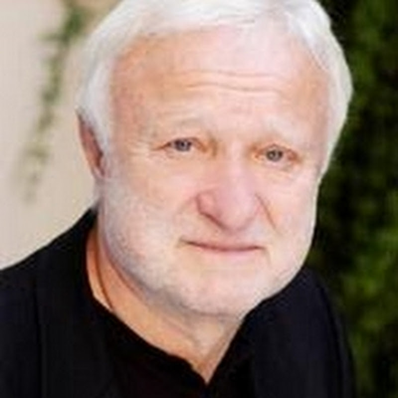 Werner Schulz
