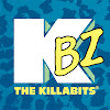 The Killabits