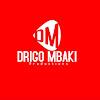 DRIGOMBAKI.NET/TV