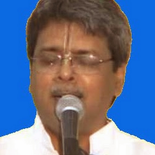 Govind Bhargav video