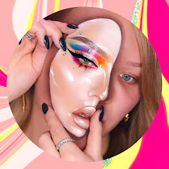 nikkietutorials profile picture