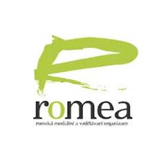 ROMEA TV