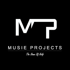 Musie Projects