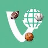 Sports Vines Land Channel Videos