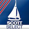 Scott Select