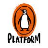 Penguin Platform