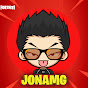 JONA MG (jona-mg)
