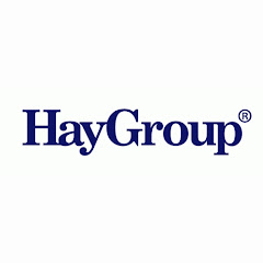 Hay Group Global