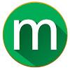 monexnews.com