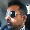 Amit Dev Handa