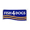 Fish4Dogs UK