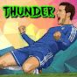 Thunder (thunder)