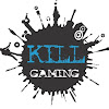 KILLGamingTeam