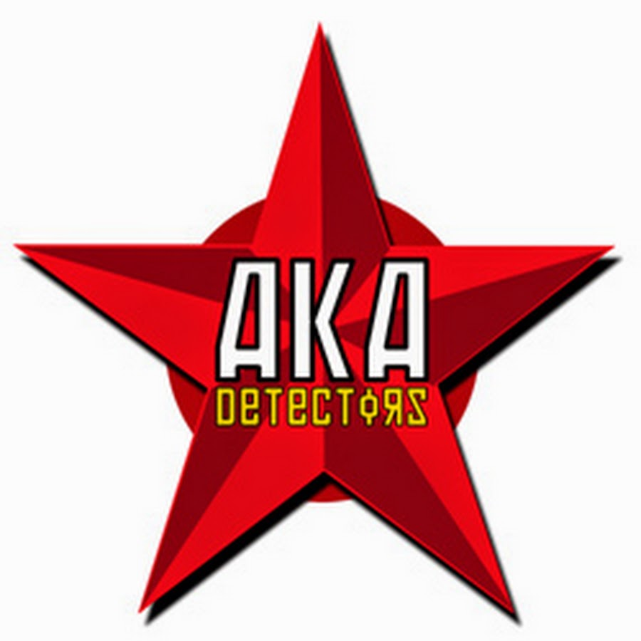 AKA Detectors [OFFICIAL] - YouTube