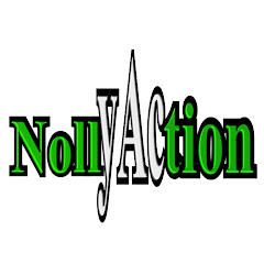 NollyAction