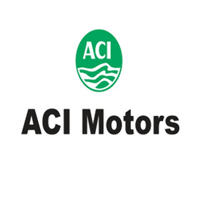 ACI Motors Ltd