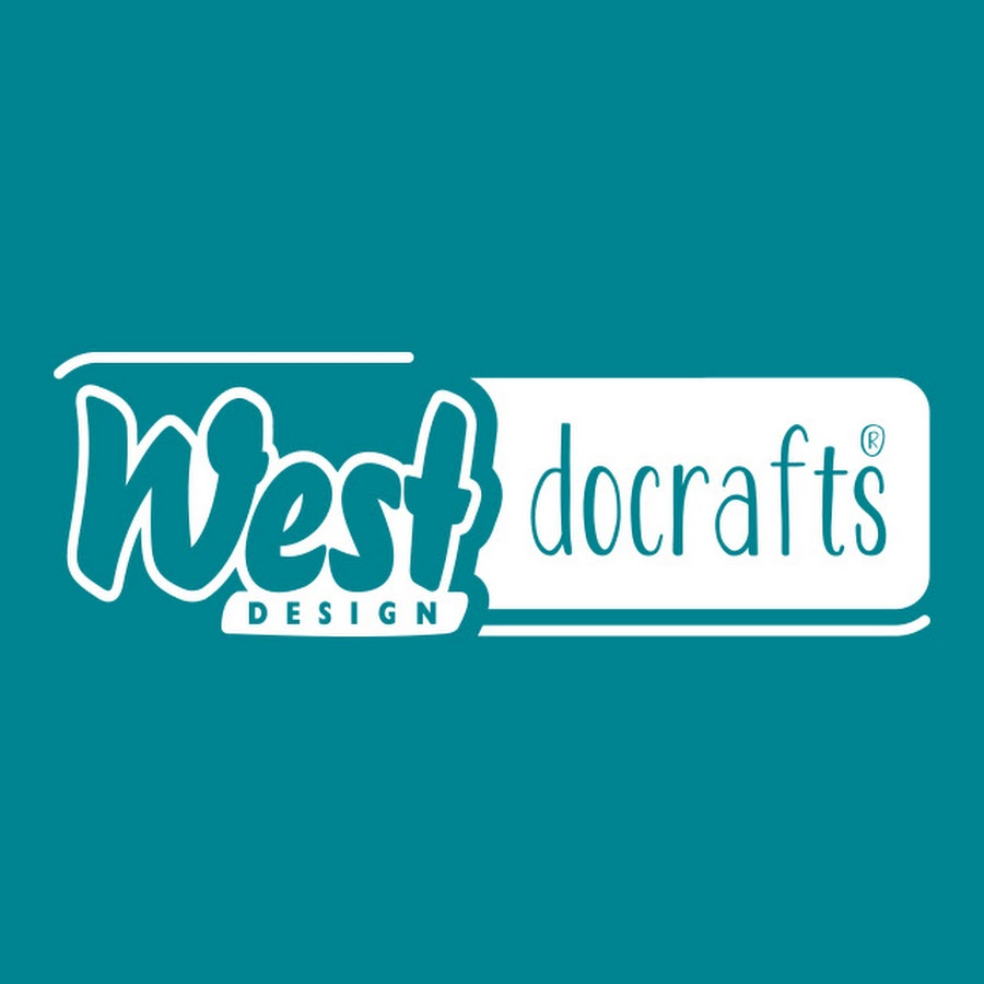 docrafts youtube