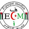 Equipemedia Sahara