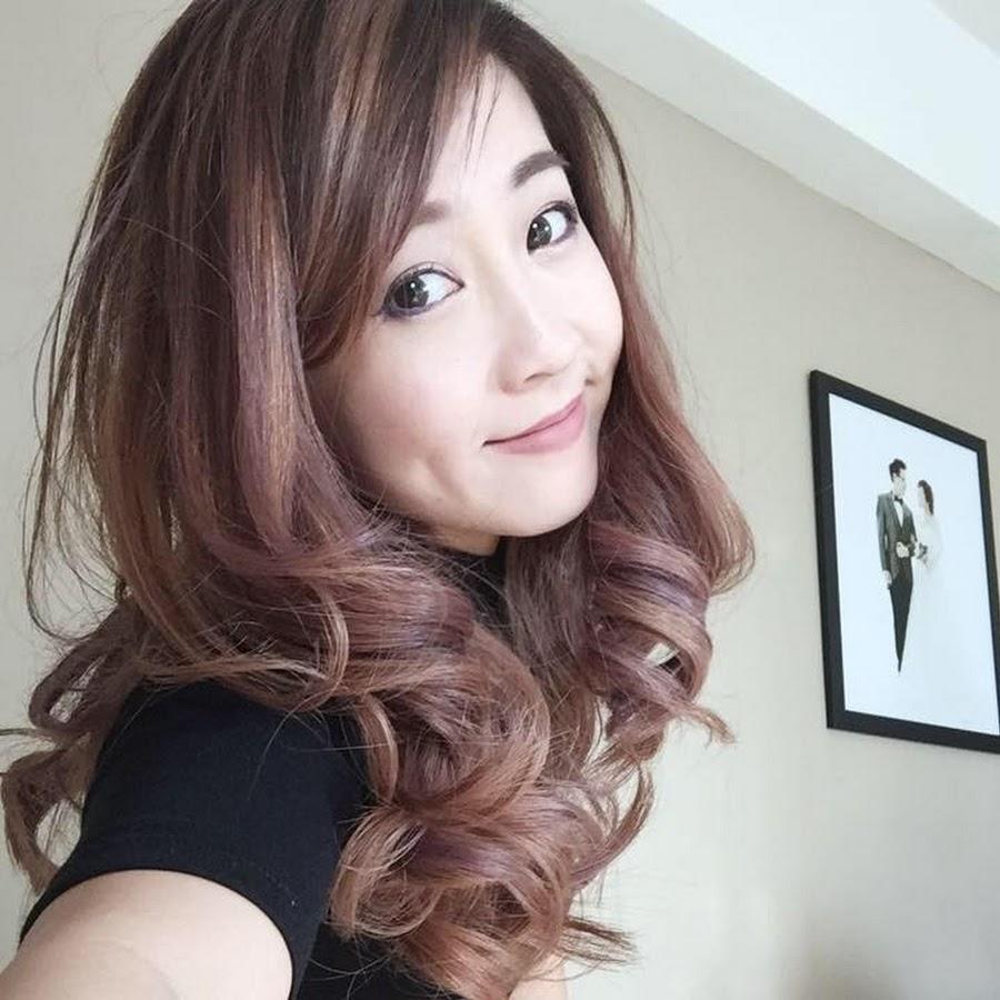 Beauty Girl Youtube: Bubzbeauty