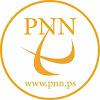 Pnn English