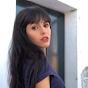 Alexa Ramos