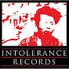 Intolerance Records