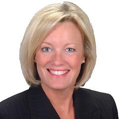 Becky Watts