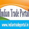 Indian Trade Portal