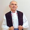 Leon Balaban