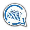 regionvisual