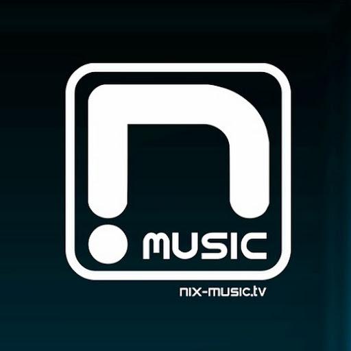 Nix Music TV