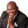 <b>Senzeni Ndlovu</b> - Inspirational Page - photo