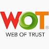 MyWOT/WOT (Web of Trust)
