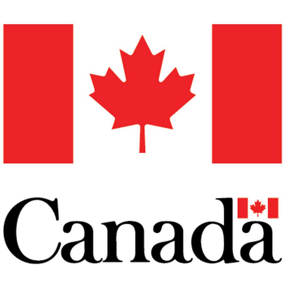 Canadian Immigration - ItsCanadaTime