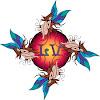 Elvee fire