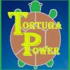 TortugaPower
