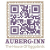 Auberg-Inn The House of Eggplants