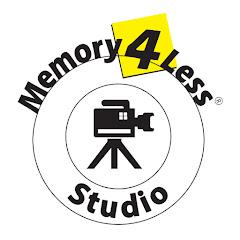 Memory4LessStore