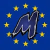 Project M Europe