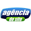 Agência do Site (Criação de Site, Logotipo, Marketing Digital, SEO)
