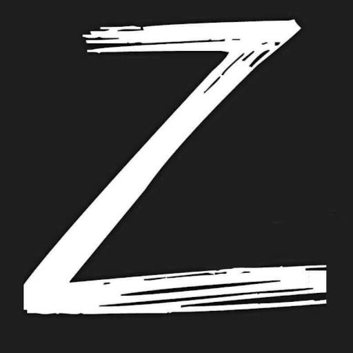 Zorrino