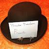 Music with Maestro Weinstein