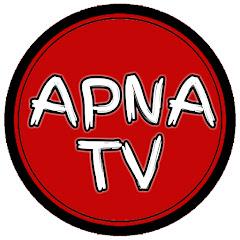 Pakistani TV Dramas
