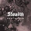 stealthnottingham