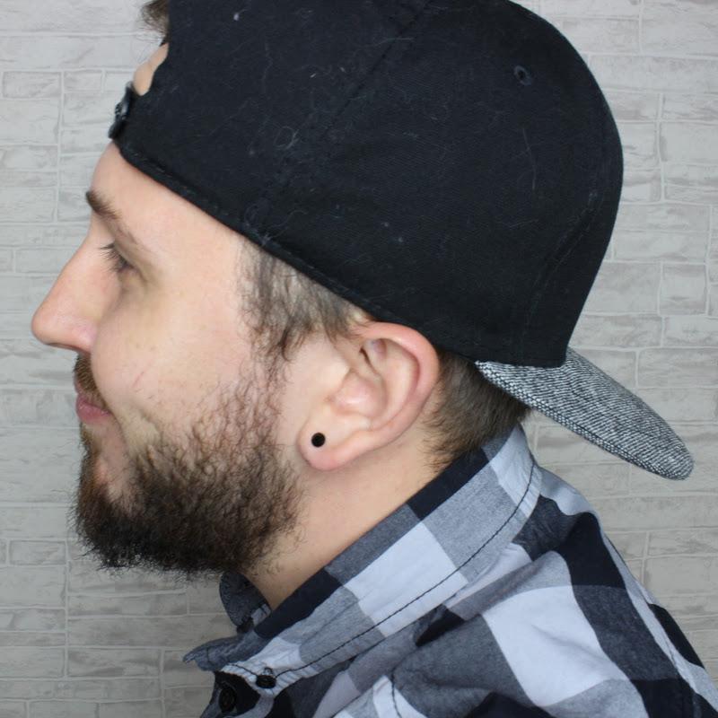youtubeur Un Simple Gars
