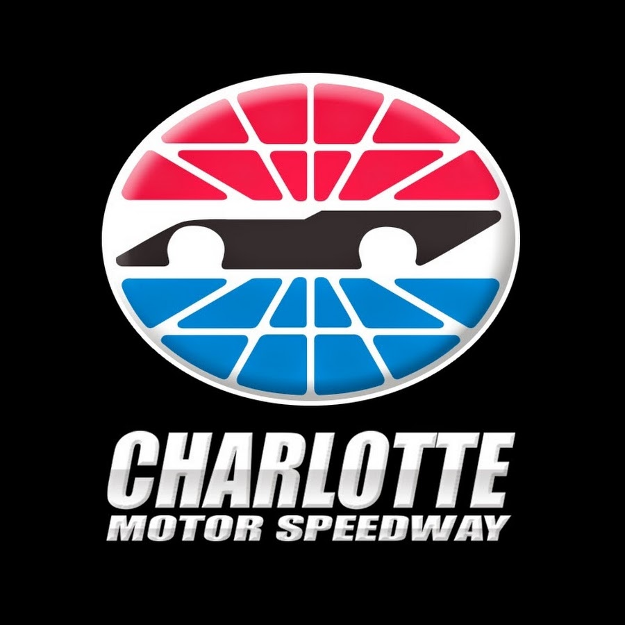 Charlotte motor speedway youtube for Charlotte motor speedway campground