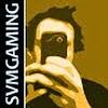 svmgaming