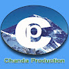 Chanda Production