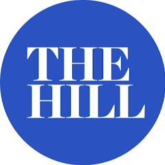 The Hill Newspaper